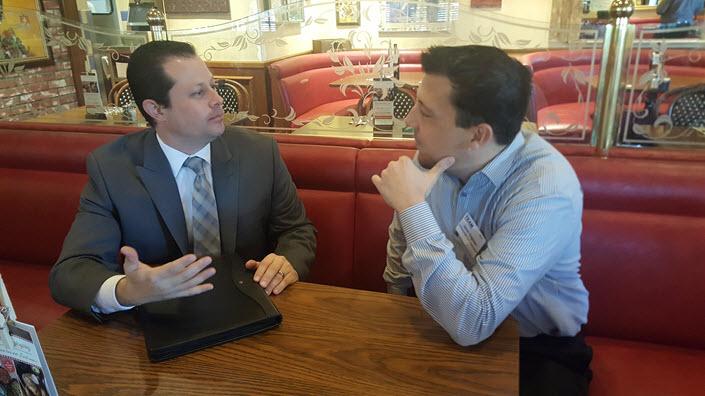 estate-planning-attorney-Long-Beach