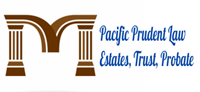 Pacific Prudent Law